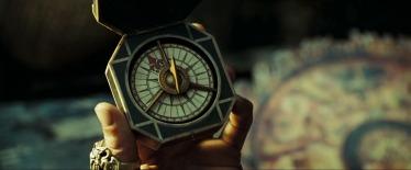 soul compass 2